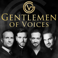 GENTLEMEN of VOICES - Die Dinnershow